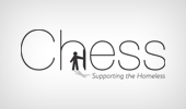 Our chosen charity: Chelmsford CHESS